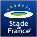 Jérémy - Stade de France